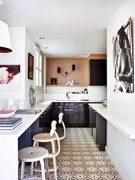 aménagement cuisine salle à manger deco cuisine salle a manger meuble separation cuisine salle a manger