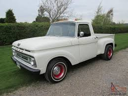 This Sale Is For A 1962 Ford F100 Custom Cab Stepside Pickup Truck ... 1964 Gmc Swb Stepside 305350 Project Truck For Sale In Tunnel Hill 1971 Chevrolet C10 Hot Rod Network 1968 Stepside Fully Restored Clean Az Truck 1977 Ford F150 4x4 Single Cab Ford Truck Enthusiasts Forums Hiway Motor Co Red Bud Il New Used Cars Trucks Sales Service Bf Exclusive 1962 34 Ton Dodge D Series Wikipedia 135688 1967 Rk Motors Classic Sale The Nationus Trusted Rhstreetdeclassicscom Chevrolet 1969 Chevy Pickup Mn Charming 1979 C 10 Scottsdale Step Sold 1976 By Auto