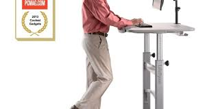 Lifespan Treadmill Desk Gray Tr1200 Dt5 by Lifespan Fitness Tr1200 Dt5 Treadmill Desk Review