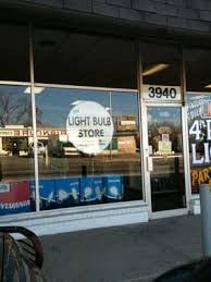light bulb store the 3940 nw 10th st oklahoma city ok electric