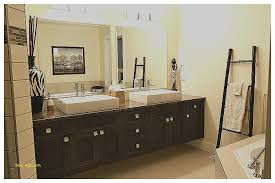 Small Trough Bathroom Sink With Two Faucets by Bathroom Sink Faucets Bathroom Trough Sink Double Faucet Elegant