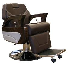 100 Heavy Duty Office Chairs With Removable Arms ThePresidentialbarberchairfeaturesremovableheadrestdual