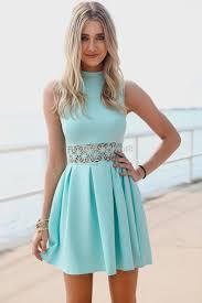 cute short dresses for summer naf dresses