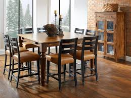 Dining Room Chairs Montreal Awesome For Sale Craigslist