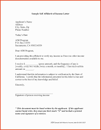 Driver Resume Format In Word Elegant Owner Operator Truck Driver ... Executive Summary Truck Tolling Uerstanding Industry Tradeoffs Jr Schugel Student Drivers Owner Operator Car Hauler Salary Lovely Driver Wages And Appendix A Literature Review Tax Planning Tips Jrc Transportation Getting Started Star Fleet Trucking Gp Transco Company Ownoperator Team Jobs Contract Agreement Template Preview How Much Does Oversize Trucking Pay Ownoperators Pay January 2014 Youtube Lw Miller