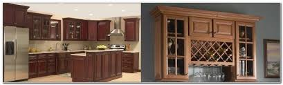 hton bay cabinet doors 100 images hilton sideboard showcase 2