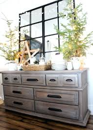 Dining Room Dressers Best Dresser To Buffet Ideas On Black Pertaining The Elegant