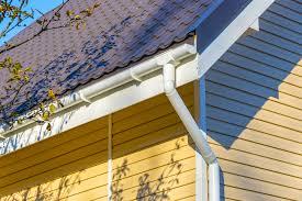 100 Hill Country Insulation Gutters Seamless American Llc San Antonio Tx