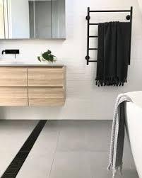 die 10 besten bilder zu badezimmer in 2020 badezimmer