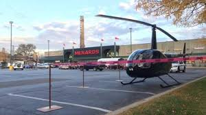 Police Guard Helicopter Outside Lincoln Park Menard's After ... Arca General Tire 150 Drivers To Watch The Down Dirty Radio Show 2 Toy Semi Trucks Menards Dmi Farm Equipment Se Trader Express Feb 10 2012 By South East Issuu Store Locator At Black Friday Ads Sales Deals Doorbusters 2017 Couponshy Join Wrif In Livonia Mdm Motsports On Twitter Team Debriefings After Practice Truck Rental Stock Photos Images Alamy Filemenards Marion Il 7319329720jpg Wikimedia Commons Moving