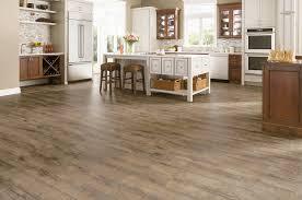 ARMSTRONG ETCHED LIGHT BROWN RUSTICS PREMIUM L6643 Hardwood Inside Light Colored Laminate Floors Decor 0