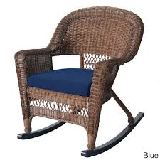 Jeco Honey Rocker Wicker Chairs With Cushions (Set Of 2 ... Patio Fniture Accsories Rocking Chairs Best Choice Amazoncom Wood Slat Outdoor Chair Light Blue Upc 8457414380 Polywood Presidential Pacific Jefferson Recycled Plastic Cushioned Rattan Rocker Armchair Glider Lounge Wicker With Cushion Grey Quality Wooden Fredericbye Home Hanover Allweather Adirondack In Aruba Hvlnr10ar Us 17399 Giantex 3 Pc Set Coffee Table Cushions New Hw57335gr On Aliexpress Dark Folding Porch Winado 533900941611 3pieces