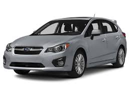 Buy Here Pay Here Auto Dealers For Used Cars In Houston