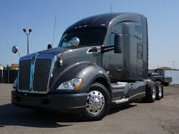 Home - Central California Used Trucks & Trailer Sales 2016 Freightliner Scadia Tandem Axle Sleeper For Sale 9420 Nissan Of Bakersfield A New Used Vehicle Dealership 2008 Peterbilt 388 Daycab 9944 2003 Dsg Lightning For Sale In California F150online Forums 1965 Ford Mustang For Classiccarscom Cc1058253 Beyond The Food Truck Trendy And New Mobile Trailer Businses Tuscany Trucks Custom Gmc Sierra 1500s Ca Motor Tow Ca Brandons Truck Repair Home Page Trucks In Bakersfieldca Traxxas Monster Tour To Return January Eertainment