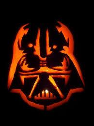 Yoda Pumpkin Stencil by Best 25 Darth Vader Pumpkin Stencil Ideas On Pinterest Darth