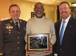 100 Maryland Motor Truck Association Carroll Fuel Transport Driver Receives Industry Award Carroll Fuel