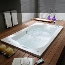 badewannen für 2 und mehr personen baederdesign info