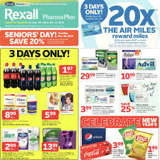 Rexall Flyer Redflagdeals - City Deals Black Friday Best Online Shopping Sites For Indian Clothes In Usa Anal Bed Bath And Beyond Seems To Be Piloting A New Store Format Laron S Readus On Twitter Look At Getting Valid Bed Bath 20 Coupon Printable Rexall Flyer Redflagdeals City Deals Black Friday Sms Advertising Example Tatango Nokia Body Composition Wifi Scale 5999 After Coupon Holdorganizer Purse Ziggo Voucher Codes Is Beyonds New Yearly Membership A Good This Hack Can Save You Money Wikibuy The Shopping Tips Thatll Save You Money Off And Coupons Free Promo Code Coupons