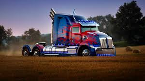 Papeis De Parede 3840x2160 Transformers: The Last Knight Camião ... Artstation Transformers Optimus Prime Western Star 5700 Op Truck Evasion Mode 4 Gta5modscom Espetos Anuncia Expanso Da Marca Por Meio De Franquias China Top Brand Sinotruck 6x4 Euroii Tow Tractor Truck Experienced Drivers Inc Driving School Papeis Parede 3840x2160 The Last Knight Camio Cam Videos Utility Receives Largest Single Trailer Order From Filewhite 2300 Prime Mover On Display At The Riverina Show 2015 Freightliner Scadia Evolution Tandem Axle Sleeper For Sale 7744 Amazon Begins To Act As Its Own Freight Broker Transport Topics