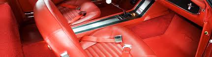 100 Custom Truck Floor Mats 21 Car Carpet Liners Car SUV All Weather