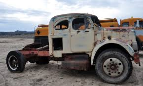 Just A Car Guy: 1957 REO Model A630 Sleeper Cab, Showing The Design ... 168d1237665891 Diamond Reo Rehab Front Like Trucks Resizrco 1972 Dump Truck Hibid Auctions Studebaker Us6 2ton 6x6 Truck Wikipedia Used 1987 Autocar Hood For Sale 1778 Vintage Reo For Sale Classic 1934 Reo Royale Straight Eight One Off Sedan Saloon Old Trucks Of The Crowsnest The Beaten Path With Chris Connie Cargo Truck M35 M51a2 Dump Ex Vietnam Youtube 1973