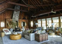 100 Lake Boat House Designs Designer Villa The Pingworkclub
