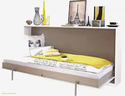 kleines schlafzimmer kleiderschrank lösung schlafzimmer