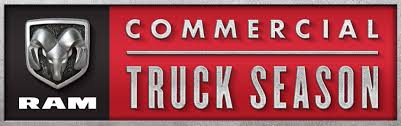 100 Truck And Van Accessories New Ram Commercial Season Newton KS