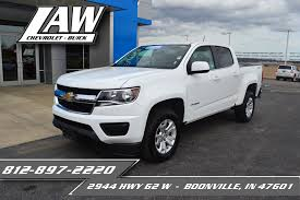 Find Used 2018 Chevrolet Colorado Vehicles At Law Chevrolet Buick Get An Amazing Deal On Cheap Used 1998 Ford L8501 Heavduty_truck Find New And Ram 1500 Trucks For Sale In Oklahoma City Ok Truck Offers Prices Kansas Mo Cars Arlington Tx For Metro Auto Sales Best 8 Used Ideas Pinterest Hard To Find A Chevy Short Bed 4x4 Truck Like This Bangshiftcom 1957 Intertional S120 Panel Wilkinson Sanford Nc Southern Pines Sacramento Chevrolet Silverado Kuni Cadillac Mclaughlin Is Your Resource