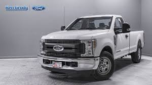 New 2018 Ford Super Duty F-350 SRW XL Regular Cab Pickup In Buena ... 2016 Ford F250 Super Duty Overview Cargurus Choose The 2017 To Work Hard In Hawthorne 2018 Truck Most Capable Fullsize Pickup First Drive Review 2001 Used F350 Drw Regular Cab Flatbed Dually 73 4 Radius Arm Lift Kits By Bds Suspension 2006 F550 Enclosed Utility Service Esu New Srw Lariat 4wd Crew 675 Box At Xl Carlsbad Heavy Laying Claim Biggest Baddest