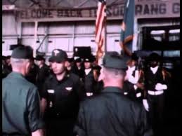 most decorated army aviator in the vietnam war 1967 us army youtube