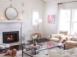 100 Modern Home Interior Ideas 22 Living Room Design