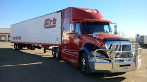 The International ProStar With Allison TC10 Transmission - Truck News News Volvo Vnl Semi Trucks Feature Numerous Selfdriving Safety We Found Out If A Used Big Rig Could Replace Your Pickup Truck 2005 Kenworth T300 Day Cab For Sale Spokane Wa 5537 New Inventory Freightliner Northwest J Brandt Enterprises Canadas Source For Quality Semitrucks Trailers Tractor Virginia Beach Dealer Commercial Center Of Chassis N Trailer Magazine Dealership Sales Las Vegas Het Okosh Equipment Llc Truckingdepot Automatic Randicchinecom