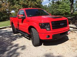 New Tremor Owner - Page 11 - Ford F150 Forum - Community Of Ford ... Tremors 1990 Video Dailymotion Newbie Here In Nbama Just Picked Up A 79 J10 Full Size New Paint Job Turned Out Better Than I Expected Trucks Pin By Gawie On Jeep Willys Pinterest Jeeps Stuff And 4x4 2013 Belltech 23 Drop 2014 Fx4 Tremor Stage 3s 35l Ecoboost Overland Build Ford Pix Svtperformancecom Cars F150 Vs Ram Express Battle Of The Fx2 First Tests Motor Trend Reykjavik Runnik Run To Death Used For Sale Loxley Al 36551 Whosale Solutions Inc Spotted Outside Of One My Customers Shop Album Imgur