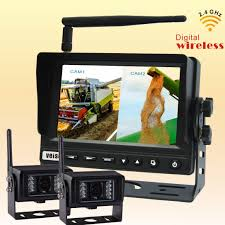 China Wireless Backup Camera System For Plough, Trailer, Truck, Barn ... Chevrolet And Gmc Multicamera System For Factory Lcd Screen 5 Inch Gps Wireless Backup Camera Parking Sensor Monitor Rv Truck Backup Camera Monitor Kit For Busucksemitrailerbox Ebay Cheap Rearview Find Deals On Pyle Plcm39frv On The Road Cameras Dash Cams Builtin Ir Night Vision Rear View Back Up Amazoncom Cisno 7 Tft Car And Mirror Carvehicletruck Hd 1920 New Update Digital Yuwei System 43