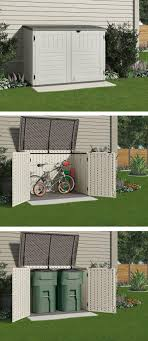 how to build a shed from pallets plans 10x10 small metal storage