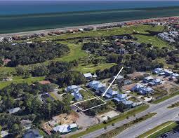 100 Dream Home Design Usa DESIGN YOUR DREAM HOME IN PONTE VEDRA BEACH Florida Luxury