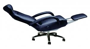 Best Reclining Desk Chair - Best Sit Stand Desk | Simple Home Design ... Recliner 2018 Best Recling Fice Chair Rustic Home Fniture Desk Is Place To Return Luxury Office Chairs Ergonomic Computer More Buy Canada On Wheels 47 Off Wooden Casters Sizeable Recling Office Chairs Lively Portraits The 5 With Foot Rest In Autonomous 12 Modern Most Comfortable Leg Vintage Wood Outrageous High Back Bonded Leather Orthopedic Of Footrest Amazoncom Gaming Racing Highback