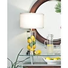 Fillable Lamp Base Ideas by Fillable Lamp Base U2013 Calendar