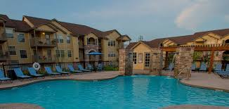 Pumpkin Patch Near Tulsa Ok by Tulsa Apartments Cascata Apartments In Tulsa Ok 74133