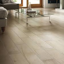 best wood look tile the quality wood looking tile marku home