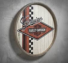Harley Davidson T Shirts Apparel And Genuine MotorClothes Accessories