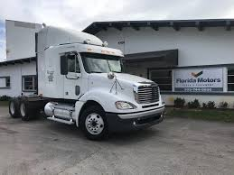 USED 2010 FREIGHTLINER COLUMBIA TANDEM AXLE SLEEPER FOR SALE IN FL #1121 1996 Ford F250 73l Powerstroke Diesel Crew Cab For Sale Freightliner Food Truck Used Sale In Florida Elegant Chevy 2500 For Has Maxresdefault On Cars Design 47 Expert Trucks Autostrach Ford F250 Single Cab In Cars On 2017 Chevrolet Silverado 2500hd Pricing Features Ratings And Hot Shot Hauler Expeditor Tsi Sales Duval Kerrs Car Inc Home Umatilla Fl Haims Motors
