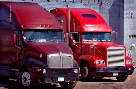 100 Simi Truck Semi Accident Lawsuit Says Lally Transportation Driver Is At Fault