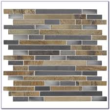 American Olean Mosaic Tile Colors by American Olean Mosaic Tile Installation Tiles Home Design