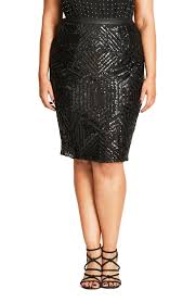 grey jersey knit skirts a line pencil maxi miniskirts u0026 more