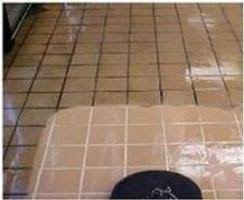 el paso tile cleaning el paso grout cleaning el paso saltillo