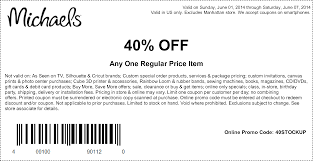 Retail Printable Coupon Round Up 6/7 (Aeropostale, Toys R Us ... Navy Pier Promotions Deals And Special Offers Shorts As Low 8 At The Childrens Place Reg 18 Bradley Intertional Parking Coupon Vogue Fabrics Utah Lagoon Coupons Discounts Red Bottom Shoes Code Place Coupons July 2019 Holiday 2012 Collections Including 25 Promo Codes Groupon Amazon Uae Code Discount Up To 70 Off Free Retailmenot Carters Heelys 2018