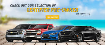 Eagle Chevrolet Is Your New And Used Car Dealership In Riverhead, NY