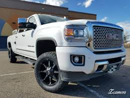 2016 GMC Sierra HD3500 Denali Readylift Leveling Kit W/Cognito UCA's ... Telephone Truck Build 72 Gmc Performancetrucksnet Forums My New Need Help With Ideas 2001 Sierra 1500 Page 24 Partner Builds Archives Cognito Motsports Gallery News 2018 Denali 2500hd 2015 2500 Diesel Full Custom Build Automotive Midnight Torque Before Stock Hd 2019 Lightduty Pickup Model Overview Truckon Offroad After Pavement Ends All Terrain Questions Horsepower Cargurus Project Trucks Realtruckcom Desert Fox Is A Reboot 40 Years In The Making Classiccars